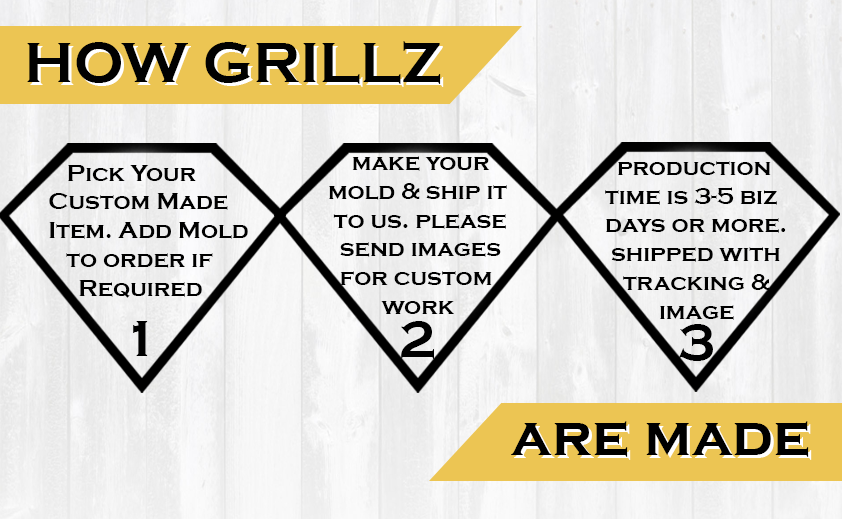 How_grillz_are_made_process_steps